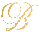 Bettina Sanson
